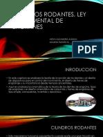 EXPOSICIONES.pdf