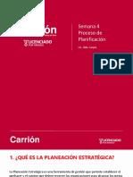 Semana 4 Proceso de Planificación.pdf