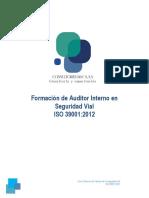 FUNDAMENTOS DE SEGURIDAD VIAL.pdf
