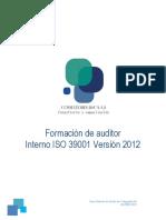 ISO 39001 PARTE 2.pdf