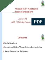 TE331 Lecture 5 AM FM Radio Receivers.pdf