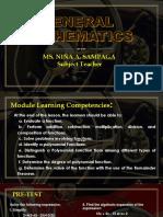 GENERAL MATHEMATICS.pdf