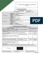 2. Planeación Seguimiento y evaluación etapa productiva SEGUIMIENTO2