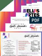 Catalogo_BellasArtes