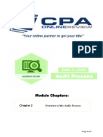 June-3-AT-Overview-of-the-Audit-Process