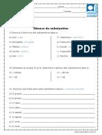 atividade-de-portugues-genero-do-substantivos-4-ou-5-ano-respostas.pdf