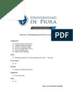 RESUMEN- NEUROEDUCAIÓN 2020 (2) (1)