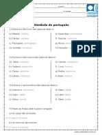 Avaliacao-de-portugues-4º-ou-5º-ano-respostas.pdf