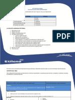 Guía Instruccional - Golpe de Calor Supervisores.pdf