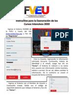 Instructivo-Intensivos2020.pdf