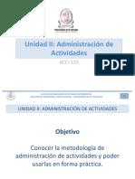 06. Función de desarrollo.pdf