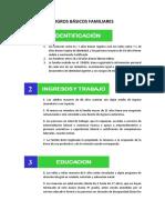 LOGROS BASICOS FAMILIARES (1)