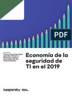 SP Brochure_A4_Report-IT-Security-Economics-SP