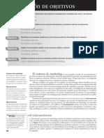 Microentorno.pdf