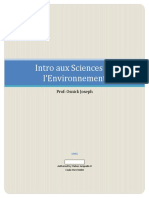 Biodiversité.docx