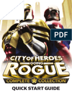CoH_Going_Rogue_Manual
