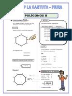 Las-Diagonales-de-los-Poligonos-para-Tercero-de-Secundaria