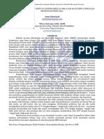 253061-pengembangan-buku-panduan-keterampilan-b-e3d97274 (1).pdf