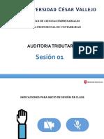 S1 Auditoria Tributaria (2)