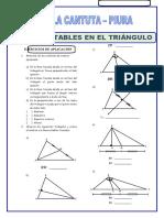 Lineas-Notables-en-el-Triangulo