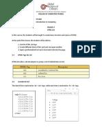 MAUPAY_ITFUND module3