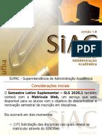 Matricula_Web_SLS_2020-1