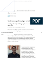 research_Mapping Drones for Professional Surveyors _ by DroneDeploy _ DroneDeploy's Blog _ Medium.pdf