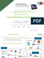 murciaalbertoedatalia-firma-bio-sanidad-160211094824.pdf