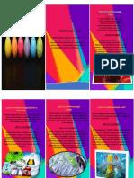 COLORES DE LA BIOTECNOLOGIA .pdf