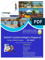 BOLETN_SE_37_2019_TUMBES.pdf