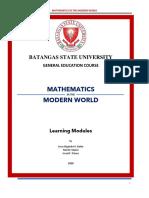 Ged-102-Mathematics-in-the-Modern-World-Module.pdf