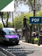 Informe_violencia_de_genero