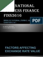 WEEK_03_TUTORIAL_MISHAL_MANZOOR__FINS3616_.pdf