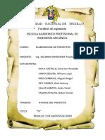 PROYECTO_SEMANA4G5.docx