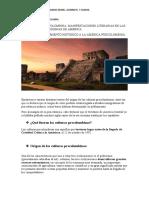 LITEREATURA PRECOLOMBINA.docx