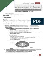 S1 - EL ÁTOMO.pdf