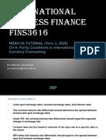 WEEK_05_TUTORIAL_MISHAL_MANZOOR__FINS3616_.pdf