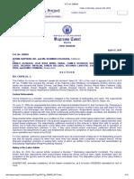 Herma Shipyard, Inc. vs Oliveros (G.R. No. 208936 April 17, 2017)