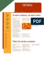 Publicación11