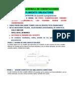 TAREA ACADEMICA DE CIMENTACIONES CICLO 2018-0