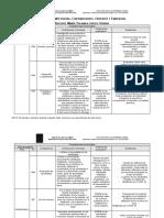 Formato Resumen de Competencias 2020 - 2