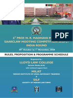 Moot-proposition-india_round-new.pdf