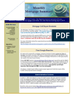 April2019MortgageSummary.pdf