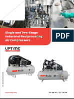 Single-and-Two-Stage-Compressors