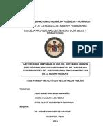 HUANUCO-.pdf