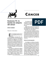 CANCER79