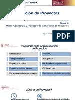 Marco Conceptual y Procesos GP parte1.pdf