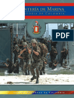 Libro la I.M. en la Historia.pdf