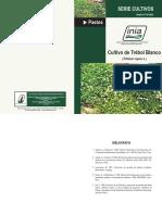 Cultivo de Trebol Blanco.pdf