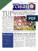 Newsletter (Dec09 Mar10)